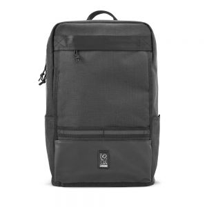 Chrome Industries BG-219-ALLB-NA HONDO ALL BLACK
