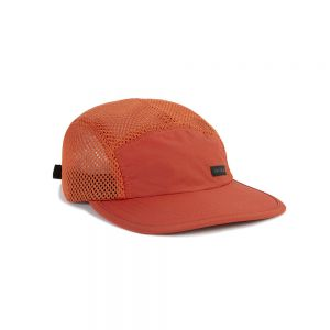 Topo Designs GLOBAL HAT CLAY