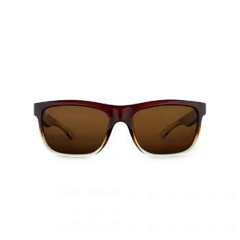 Kaenon CLARKE-COLA /BROWN 12-POLARIZED