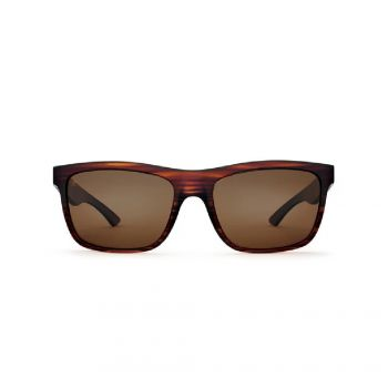 Kaenon CLARKE-HAZELNUT /BROWN 12-POLARIZED