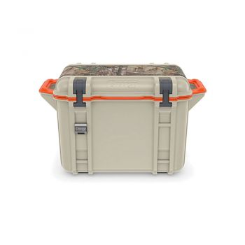 Otterbox VENTURE COOLER 45 QUART BACK TRAIL GLBL