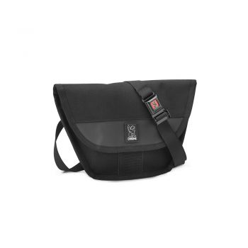 Chrome Industries BG-277-ALLB HIP SLING XS ALL BLACK