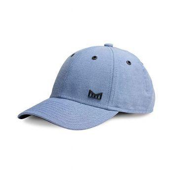 SCHOLAR BLUE