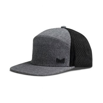 TRENCHES GREY