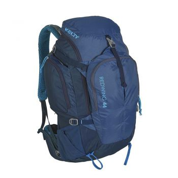 Kelty REDWING 44 TWILIGHT BLUE