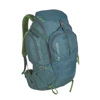 Kelty REDWING 44L BACKPACK PONDEROSA PINE