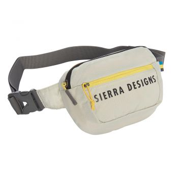 Sierra designs FANNY 2L BIRCH/YELLOW