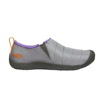 Keen WOMEN-HOWSER II (STEEL GREY/ROYAL LILAC)