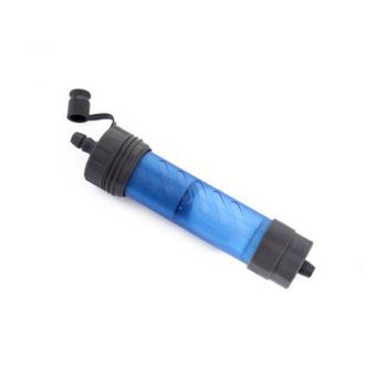 LifeStraw LIFESTRAW FLEX REPLACEMENT FILTER (INCLUDES CARBON FILTER)