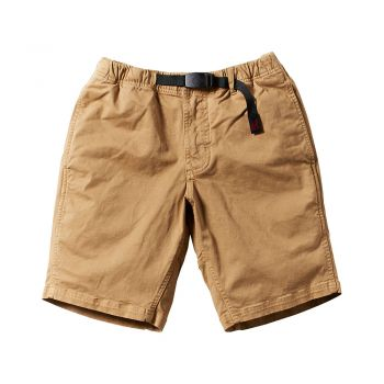 Gramicci MEN'S NN-SHORTS CHINO