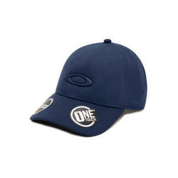 Oakley ONE TOUCH MATCH ELLIPSE UNIVERSAL BLUE