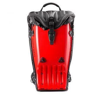 Boblbee GTX 25L-DIABLO RED