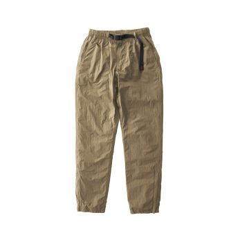 Gramicci PACKABLE TRUCK PANTS CHINO