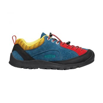 "Keen MEN-JASPER ""ROCKS"" SP (MOROCCAN BLUE/CHUCK)"