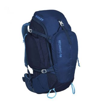 Kelty REDWING 50 TWILIGHT BLUE