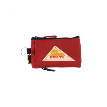 Kelty FES POUCH 3.0 NEW RED/NAVY