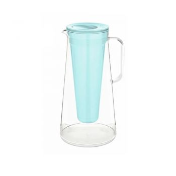 LifeStraw HOME PLASTIC 7 CUP AQUA