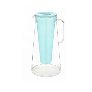 LifeStraw HOME PLASTIC 7 CUP AQUA