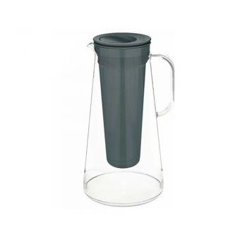 LifeStraw HOME PLASTIC 7 CUP GRAY