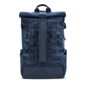 Chrome BARRAGE CARGO NAVY BLUE TONAL