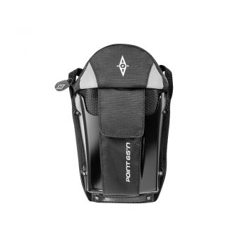Boblbee AERON POCKET DARTH BLACK
