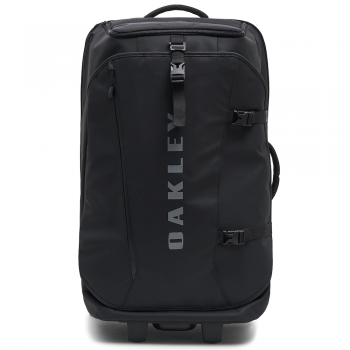 OAKLEY TRAVEL BIG TROLLEY 2W BLACKOUT