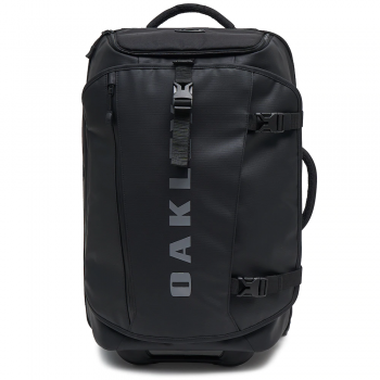 OAKLEY TRAVEL MEDIUM TROLLEY 2W BLACKOUT