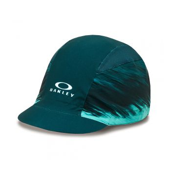 Oakley CYCLING PAINTER CAP PINE FOREST