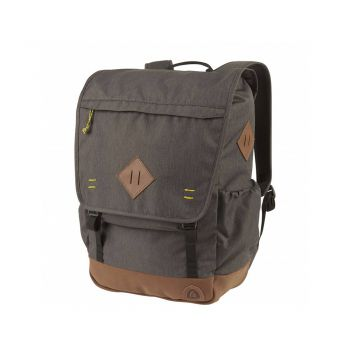 Sierra designs SUMMIT DAYPACK PEAT