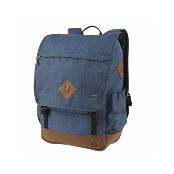 Sierra designs SUMMIT DAYPACK STORM