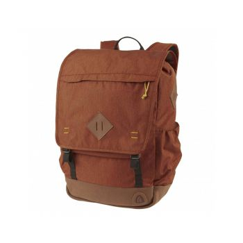 Sierra designs SUMMIT DAYPACK AUTUMN MAPLE