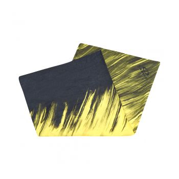 Oakley NECK GAITER 3.0 RADIANT YELLOW