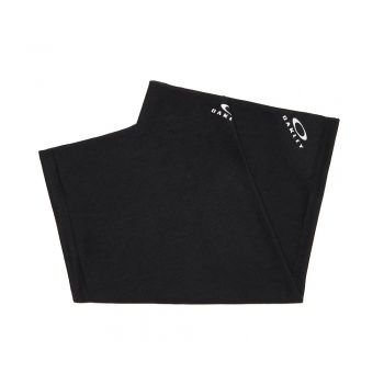 Oakley NECK GAITER 3.0 BLACKOUT