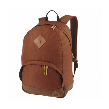 Sierra designs DAYTRIPPER DAYPACK AUTUMN MAPLE