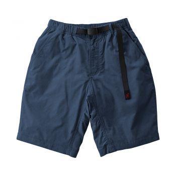 Gramicci MEN'S SUMMER CORDUROY ST-SHORTS BLUE