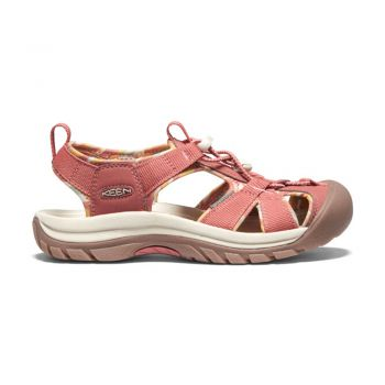 Keen WOMEN-VENICE H2 (BRICK DUST/BIRCH)