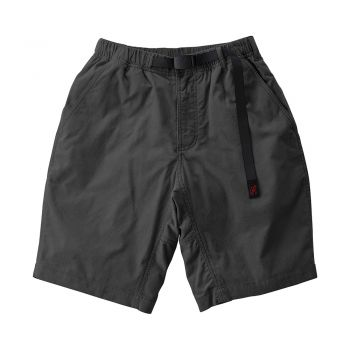Gramicci MEN'S SUMMER CORDUROY ST-SHORTS CHARCOAL