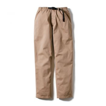 Gramicci MEN'S PANTS CHINO