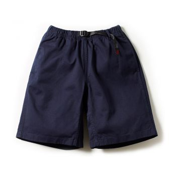 Gramicci MEN'S G-SHORTS DOUBLE NAVY