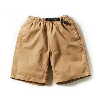 Gramicci MEN'S G-SHORTS CHINO