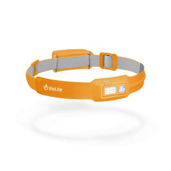 Biolite HEADLAMP-YELLOW