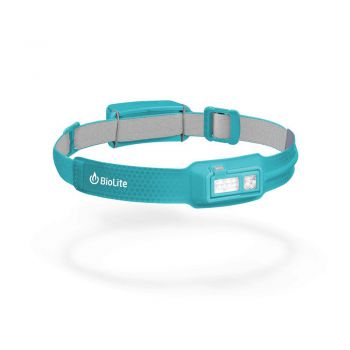 Biolite HEADLAMP-TEAL