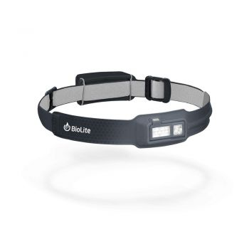 Biolite HEADLAMP-GREY