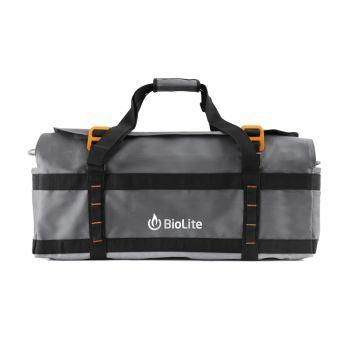 ฺBioLite FIREPIT CARRY BAG